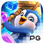 The Great Icescape PgSlot