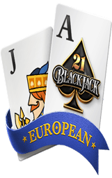pg slot european blackjacks game