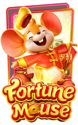 pgslot fortune mouse