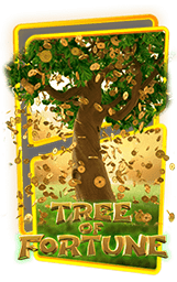 pgslot fortune tree