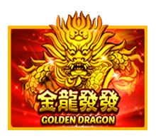 joker gaming golden dragon Slotxo
