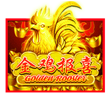 joker gaming golden rooster