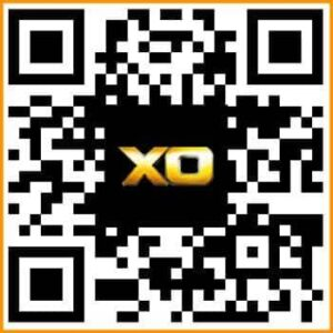 slotxo download scand qr code android xo mobile 2021