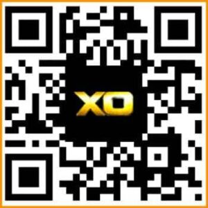 slotxo download scand qr code ios xo mobile 2021